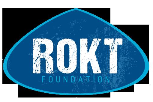 ROKT Foundation